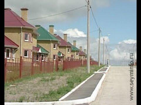 В Курске будут новые улицы