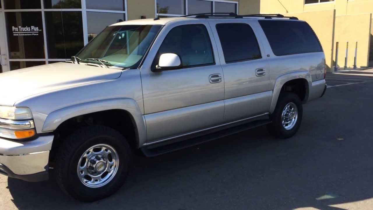 new gmc in slt yukon oklahoma sport by inventory sale owner for utility city