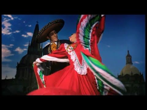 El Son de la Negra sheet music download free in PDF or MIDI
