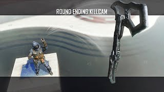 if you miss Black Ops 2 watch this video..