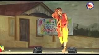 Nadodi Nritham 40 - Kayarinmel Kannumketti