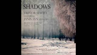 Watch Janis Ian Shadow video