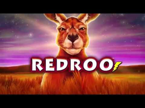 RedRoo   High 5 Games