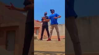 Listen to me now ( Remix ) Eduardo XD Training Reel
