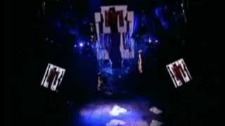 Download Video 06. Paradise (Not For Me) - Madonna - Drowned World Tour 200 MP3 3GP MP4