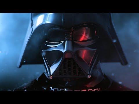 Niemand entkommt Dath Vader | Star Wars Battlefront II thumbnail
