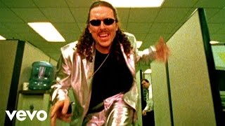 Watch Weird Al Yankovic Its All About The Pentiums video