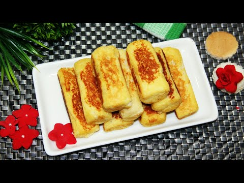 সহজ নাস্তার পিঠা   Pitha Recipe   Nastar Pitha Recipe  Bengali Sweet Pitha Recipe  Bangladeshi Pitha