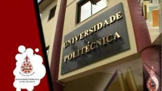 Spot Inscrições 2011 Universidade Politécnica