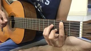 Download lagu Cinta tak bersyarat cover element MP3