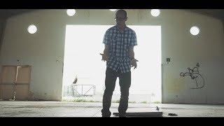 Música cristiana - Manny El Mensajero