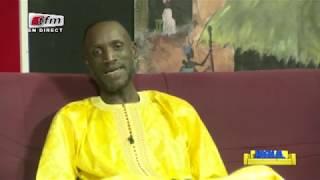 REPLAY - NGONAL - Invité : SERIGNE BASSIROU NDIAYE  - 06 Février 2019