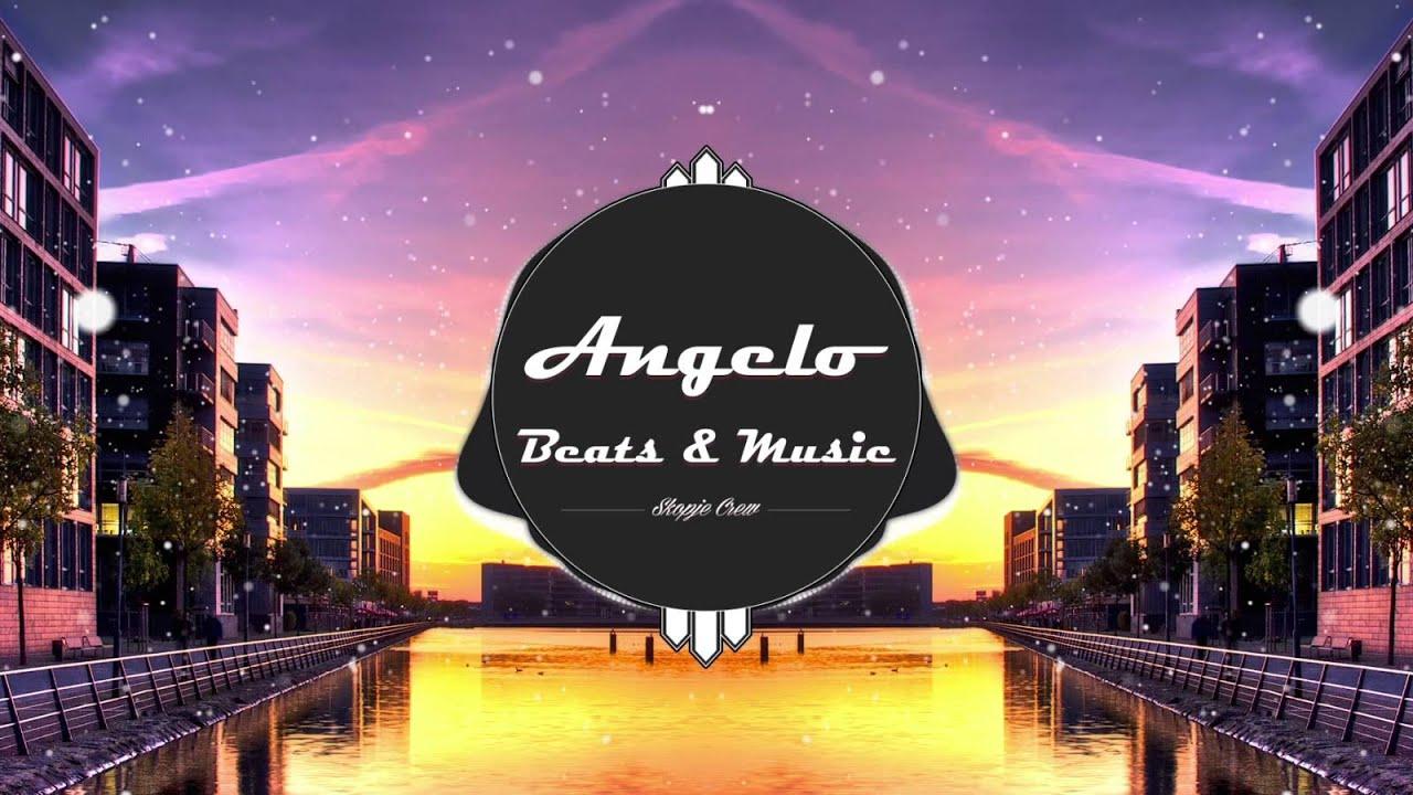 Download Tamara T. - Nejkes Da Sum Sama ( Trap remix by Angelo )