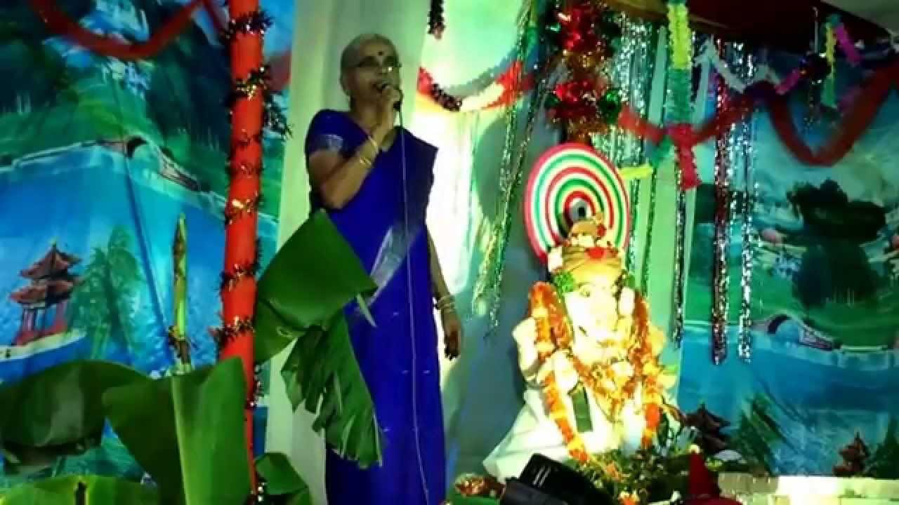 essay for std 5 on ganesh utsav Ganesh chaturthi essay in hindi अर्थात इस आर्टिकल में आप पढेंगे, गणेशोत्सव पर निबंध जिसमे इस त्यौहार (festival) के बारे में विस्तार से बताया गया है.