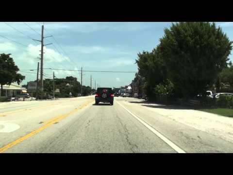 FLORIDA KEYS (2/3), FL