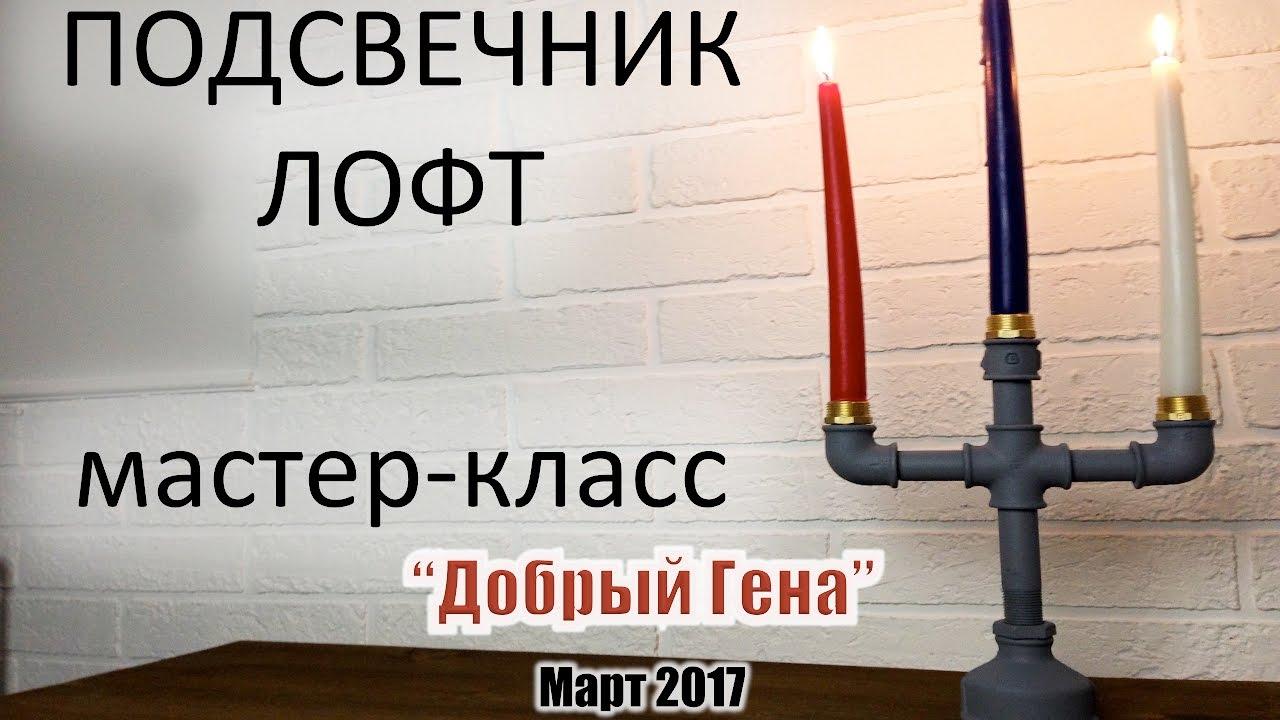Большие свечи в керамике. Большие travel-свечи. Купить · мужская ароматическая свеча bamboo mint от kobo candles в интернет магазине.