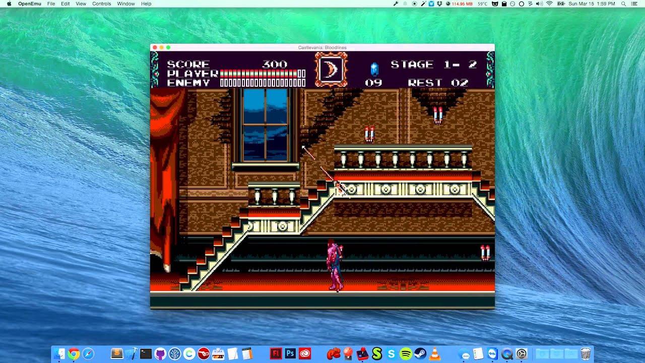 gba emulator games free download zip