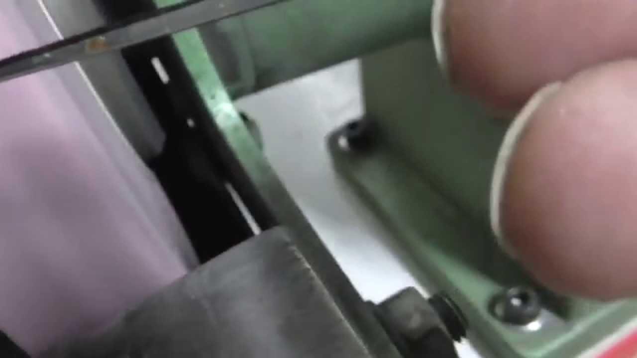 geocaching tipp #57 lock picking - picks selber bauen - youtube