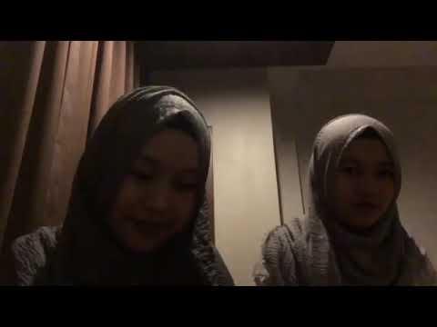 nadia-nur-fatimah(cover)--ramadhan.