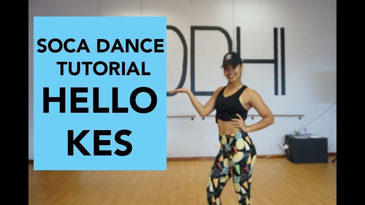 42 hello boys / wrist seat pole dance tutorial youtube.