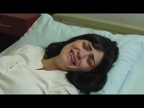 Download Kala Paisa Pyar episode 40 41 42 turkies love story between Elif Denizer and Umar Dameer