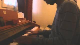 Gael Mpongo - Meme si (Gregory lemarchal et Lucie Silvas)