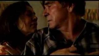 Kirschblüten - Hanami (DE 2007/2008) - Deutscher Trailer