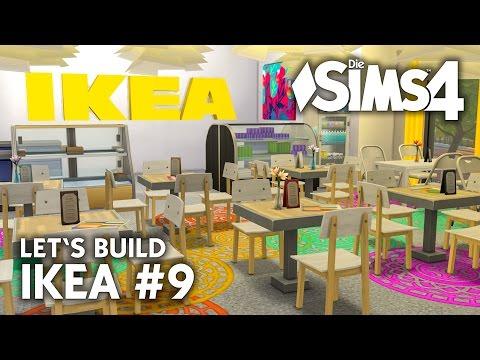 die-sims-4-ikea-bauen-|-let's-build-#9-mit-ikea-cc-objekten
