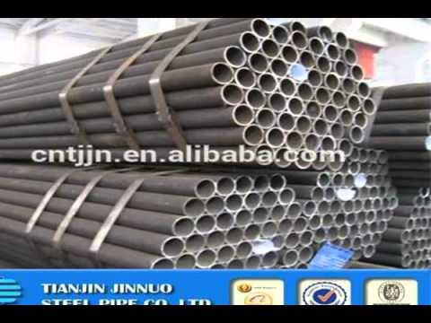 stainless steel pipe price list,square tubing,flat bar steel