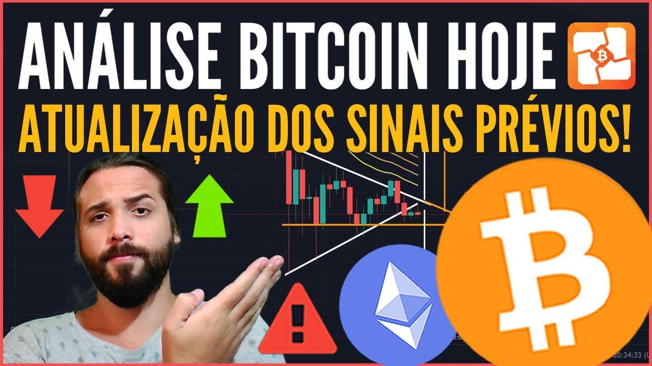 valor del bitcoin investieren etc btc analysis