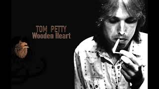 Tom Petty remix--Heart of wood--2021