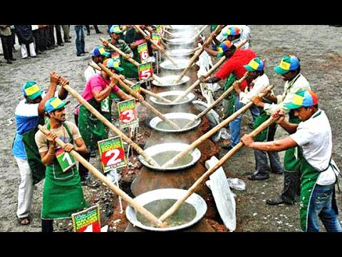 #PISTA HOUSE HALEEM MAKING | WORLD FAMOUS RAMZAN SPECIAL HALEEM street food
