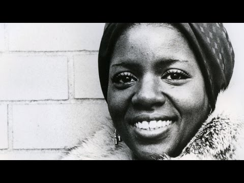 Gloria Gaynor opens up about her most famous song