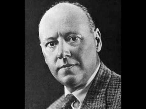 Schubert/Liszt - Egon Petri (1950's) - Various transcriptions