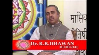 Rahu grah or Ketu grah ke bare mein story | saral upay remedies | By Guruji Dr. R. B. Dhawan
