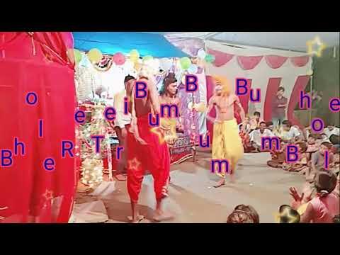 Ganga Nahavan Aai Soon [Full Song] Mera Bhola Bada Great  🆕 2018