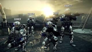 Video Crysis 2 - Demo Trailer download MP3, 3GP, MP4, WEBM, AVI, FLV Desember 2017