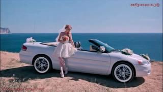 Самый свадебный кабриолет, кабриолеты напрокат, аренда кабриолетов