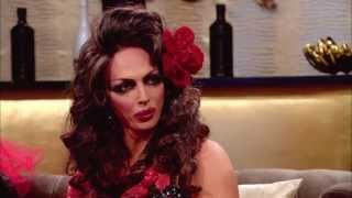 Alyssa Edwards: Drop Dead Gorgeous