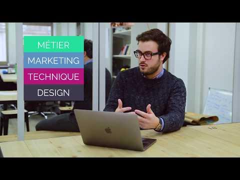 Interview métier - Hubvisory nous parle du Product Management