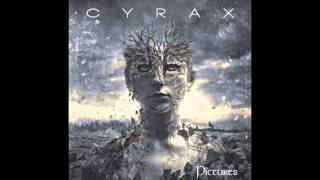 Cyrax - Pain Fucktory Radio Edicion n.37 - OEDIPUS REX (2015)