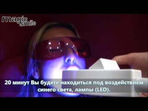 Спа отель в Киеве City Holiday Resort & Spa