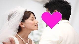 加藤あい 年上男性と結婚へ 加藤あい 動画 27