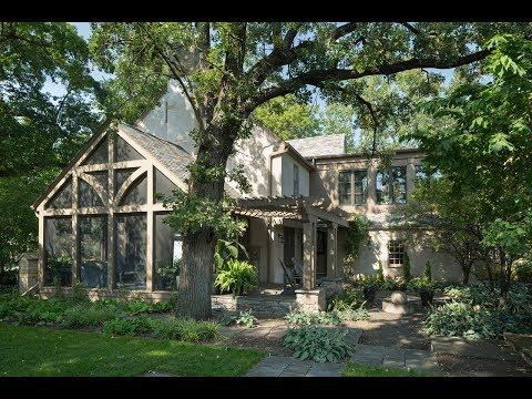 PENDED - Cedar-Isles-Dean Home for Sale   2901 Drew Avenue South