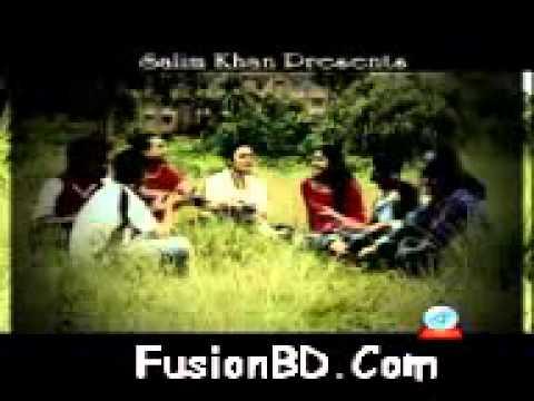 Mela Bangla song by mila