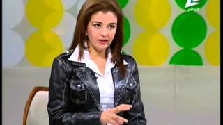 """بالفيديو.. رئيس تحرير """"الدستور"""" يكشف أسباب عدم المشاركة بالانتخابات"""
