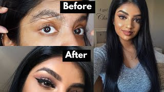 diy makeup tutorial