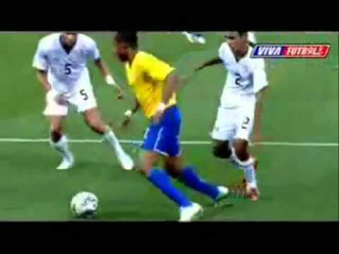 jugadas de futbol increibles - YouTube 47779a328a7e3