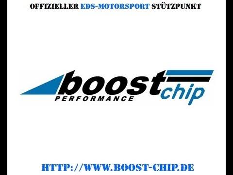 boost chip