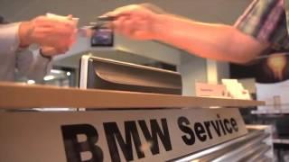 Video BMW en MINI Dealer De Beier Heerenveen